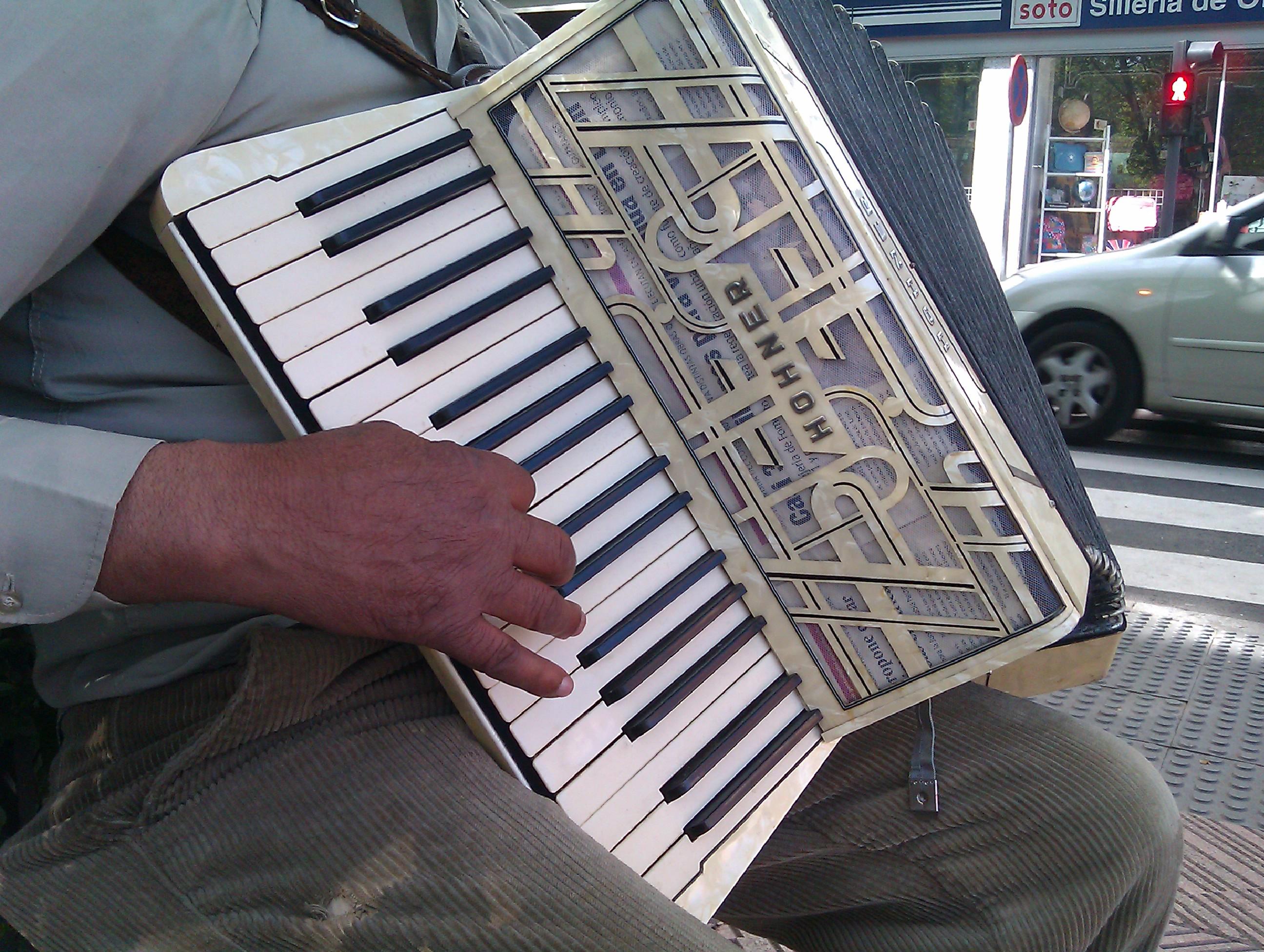 acordeon2