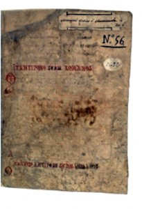Liber Ordinum